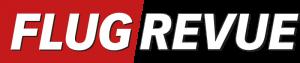 Logo FlugRevue